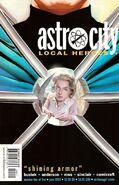 Astro City Local Heroes Vol 1 2