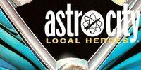 Astro City: Local Heroes Vol 1 2