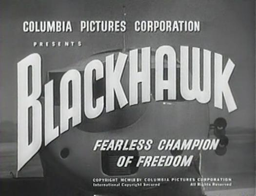 File:Blackhawk title card.jpg