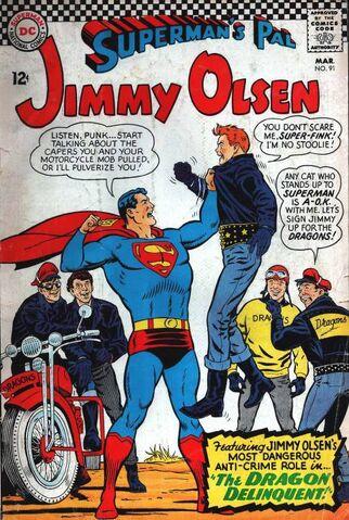 File:Jimmy Olsen Vol 1 91.jpg