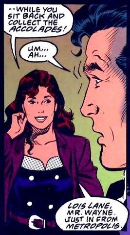 File:Lois Lane Speeding Bullets 01.jpg