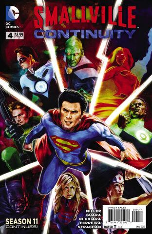 File:Smallville Season 11 Continuity Vol 1 4.jpg