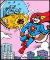Super-Squirrel 001