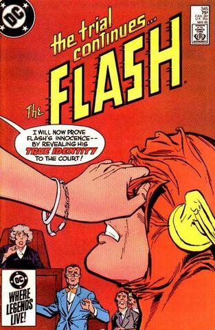 File:The Flash Vol 1 345.jpg