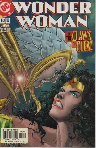 File:Wonder Woman Vol 2 182.jpg