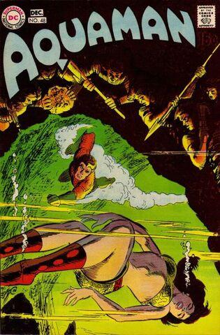 File:Aquaman Vol 1 48.jpg