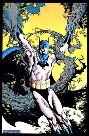 File:Batman 0210.jpg