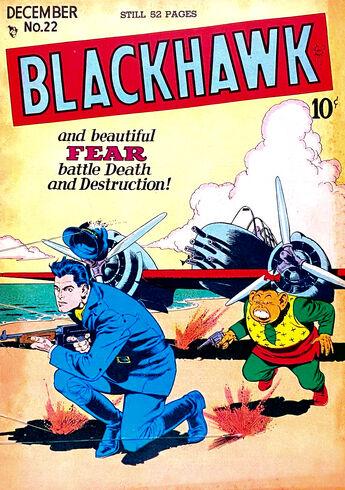 File:Blackhawk Vol 1 22.jpg