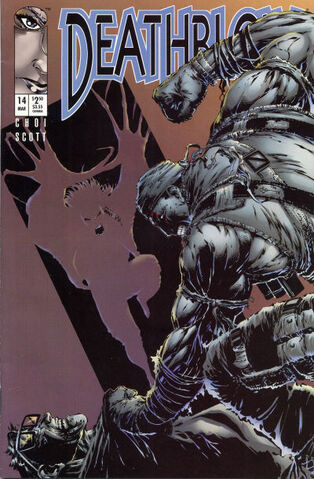 File:Deathblow Vol 1 14.jpg