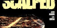 Scalped Vol 1 53