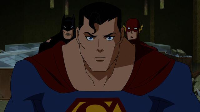 File:Superman Doom 007.jpg