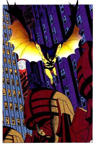 File:Batman 0206.jpg
