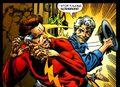 Flash Jay Garrick 0059
