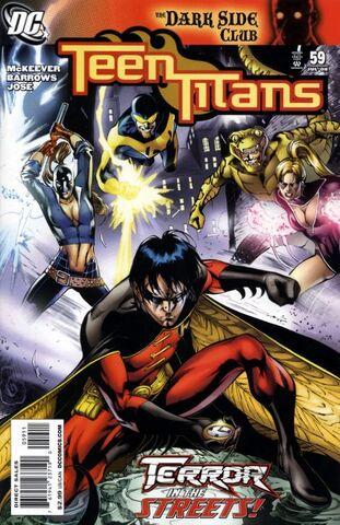 File:Teen Titans v.3 59.jpg