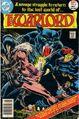 Warlord Vol 1 6