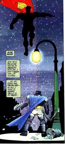 File:Batman Earth-31 031.jpg