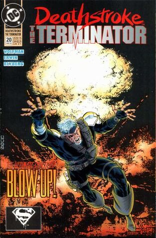 File:Deathstroke the Terminator Vol 1 20.jpg
