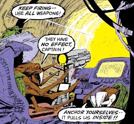 File:Spider Guild 003.jpg