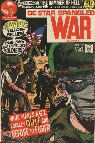 File:Star-Spangled War Stories Vol 1 159.jpg