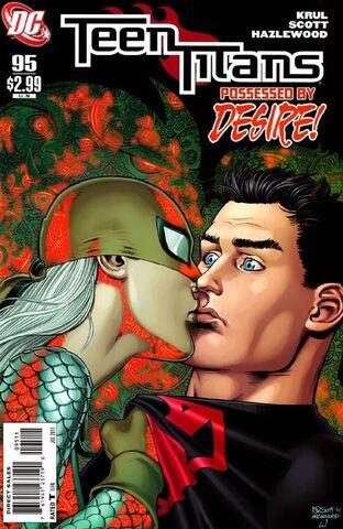 File:Teen Titans Vol 3 95.jpg