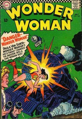 File:Wonder Woman Vol 1 163.jpg