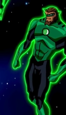 File:Arkkis Chummuck Emerald Knights 001.png