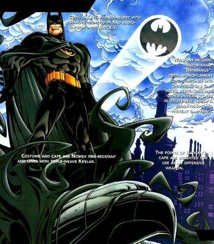 File:Batman 0501.jpg
