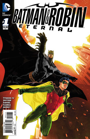 File:Batman and Robin Eternal Vol 1 1 Variant.jpg
