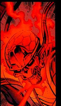 File:Brainiac Nail 001.jpg
