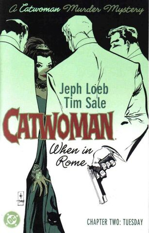 File:Catwoman When in Rome 2.jpg
