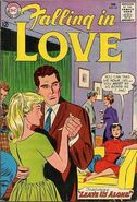 Falling in Love Vol 1 65