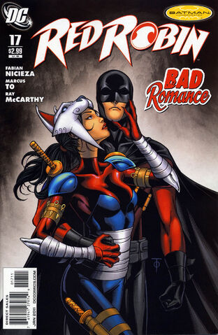 File:Red Robin Vol 1 17.jpg