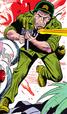 Sarge 001
