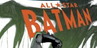 All-Star Batman Vol 1 8