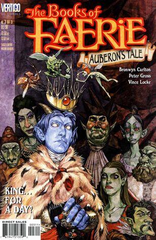 File:Books of Faerie Vol 2 3.jpg