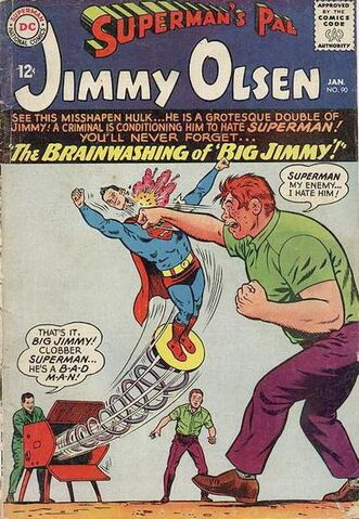 File:Jimmy Olsen Vol 1 90.jpg