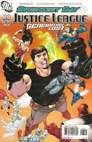 File:Justice League Generation Lost 23 Variant.png