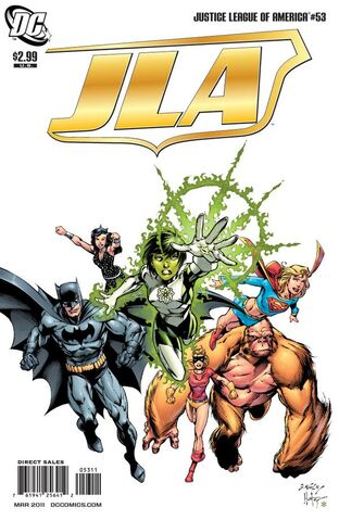 File:Justice League of America Vol 2 53.jpg