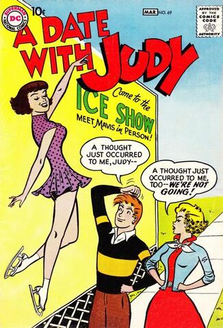 File:A Date With Judy Vol 1 69.jpg