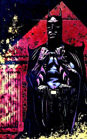 File:Batman 0214.jpg