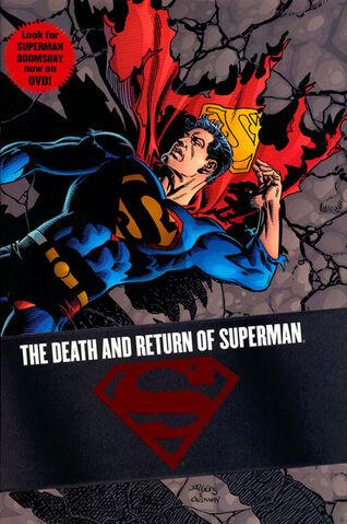 File:Death and Return of Superman.jpg