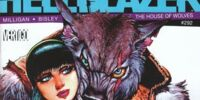 Hellblazer Vol 1 292