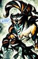 Klarion Bleak (New Earth) 020