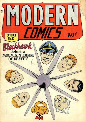 File:Modern Comics Vol 1 90.jpg