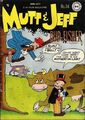 Mutt & Jeff Vol 1 34
