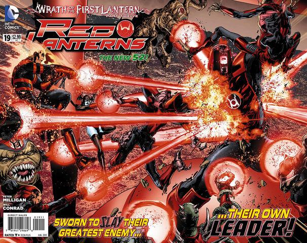 File:Red Lanterns Vol 1 19 Gatefold.jpg