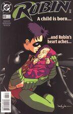 Robin v.4 65