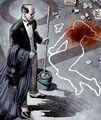 Alfred Pennyworth 0009