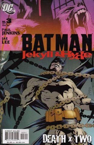 File:Batman Jekyll and Hyde Vol 1 3.jpg