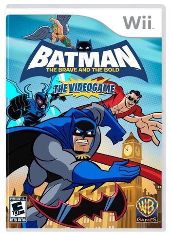 File:Batman TBATB Video Game.jpg
